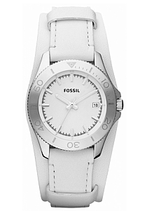 fossil AM4458