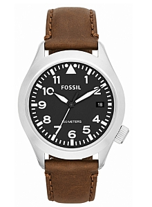 fossil AM4512