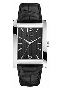 guess W0372G1