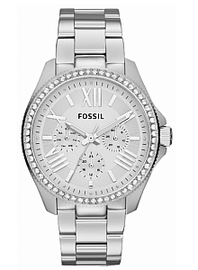 fossil AM4481