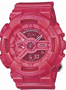 casio GMA-S110GD-4A