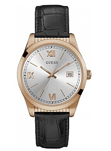 guess W0874G2