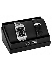 guess W0080G1