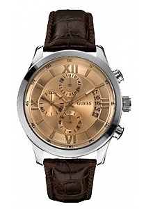 guess W0192G1