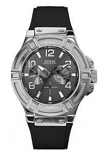 guess W0247G4