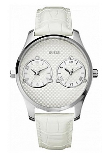 guess W80043G1