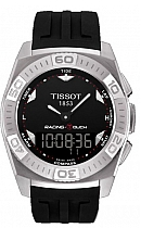купить часы TISSOT Touch Collection T0025201705100