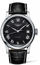 купить часы  Longines Master Collection