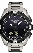 купить часы TISSOT Touch Collection T0914204405100