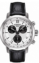купить часы Special Collections Tissot PRC 200 Fencinc