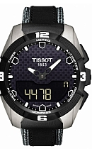 купить часы TISSOT Touch Collection T0914204605101