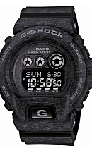 купить часы Casio G-Shock GD-X6900HT-1