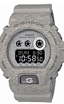 купить часы Casio G-Shock GD-X6900HT-8