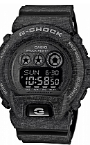 купить часы Casio G-Shock GD-X6900HT-1ER