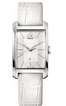 купить часы  					Calvin Klein Window K2M23120